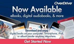 Digital Online Library