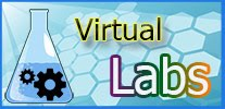 http://vlab.co.in/ba_labs_all.php?id=8