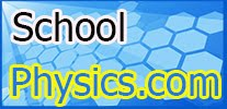http://www.schoolphysics.co.uk/