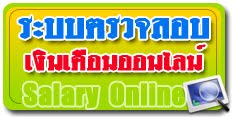 http://122.154.134.11/salary_online/