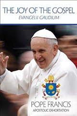 http://w2.vatican.va/content/francesco/en/apost_exhortations/documents/papa-francesco_esortazione-ap_20131124_evangelii-gaudium.html