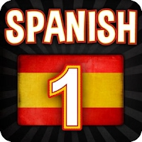 https://sites.google.com/a/paynesville.k12.mn.us/sra-gaebe/espanol-i