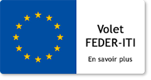 Volet FEDER - ITI