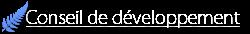 Conseil de développement