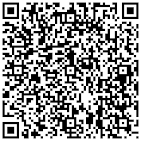 QR Code for Presentation Resources