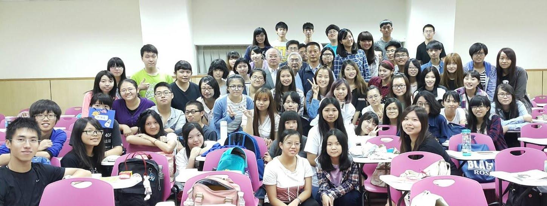 20160908大學入門