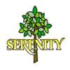 Serenity Behavioral Health