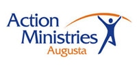 Action Ministries of Augusta