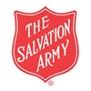 Salvation Army - Augusta