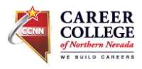 https://sites.google.com/a/pcoe.k12.ca.us/chs-counselors-corner/scholarships/CCNN-logo.png