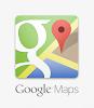https://www.google.com.om/maps/@23.3159009,58.6042265,10z?hl=en