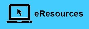 eResources