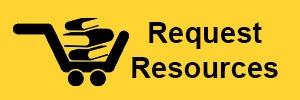 Request a Resource