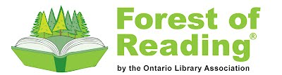 https://sites.google.com/a/pdsb.net/the-woodlands-library-learning-commons-2018-2019/events/forest-of-reading/Forest-of-Reading-Logo-Long.jpg