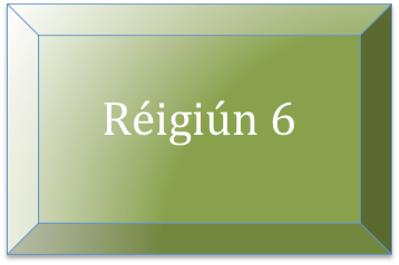Leagan Gaeilge