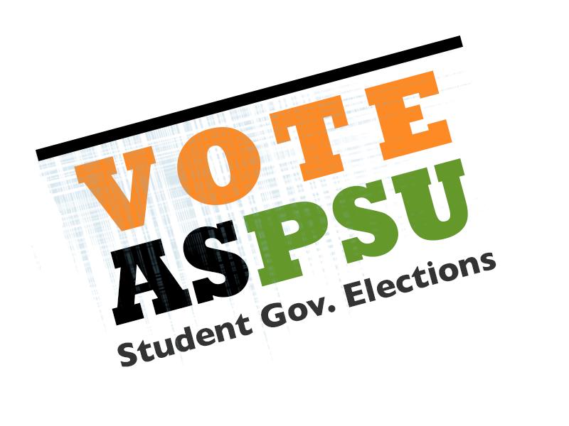 https://sites.google.com/a/pdx.edu/aspsu/elections-2015