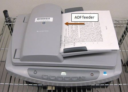 automatic document brother capacity feeder and product duplex scanning printer single with wink to scanner mfc pass copying up sheet solutions