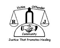 conflict model criminal justice