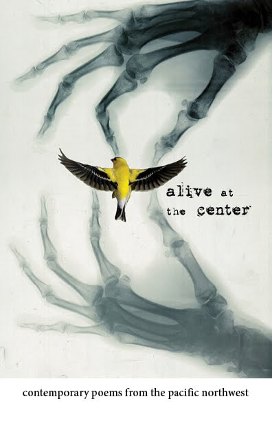 Alive at the Center