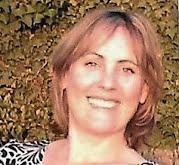 Katherine Ashford