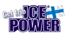 http://www.icepower-shop.es/