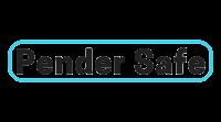 www.pendersafe.com