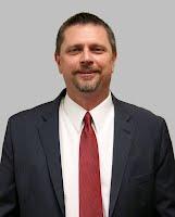 https://sites.google.com/a/pender.k12.nc.us/superintendent/home/leadership-team/IMG_0644.jpg