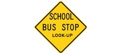 http://transportation.pendercountyschools.net/livewq/webquery/