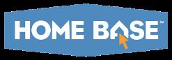 HomeBase - Portal