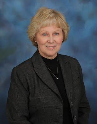 Dr. Terri Cobb