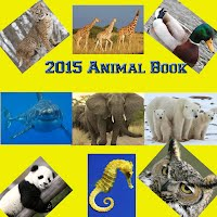 https://issuu.com/pennoyerschool/docs/2015_animals_?e=14646899/32014987