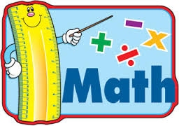 math worksheet : everyday math 5th grade geometry  calendar math the basics  : Everyday Math 5th Grade Worksheets