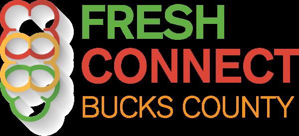 https://www.uwbucks.org/freshconnect/