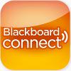 https://www.blackboardconnect.com/signin/default.aspx