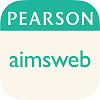 https://aimsweb.pearson.com/