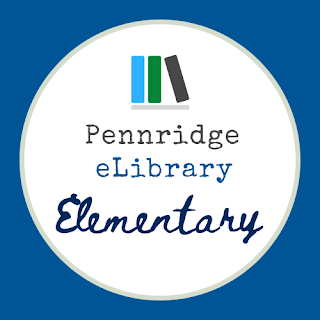 https://sites.google.com/a/pennridge.us/pennridge-library-elementary-resources/home
