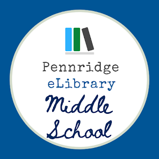 https://sites.google.com/a/pennridge.us/pennridge-library-middle-school-resources/