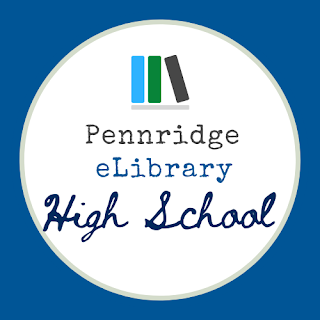https://sites.google.com/a/pennridge.us/phs-elibrary-resources/