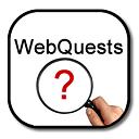 https://sites.google.com/a/pennridge.us/pennridge-library-elementary-resources/pennridge-elementary-webquests