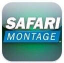 https://safari.bucksiu.org/SAFARI/montage/login/login.php?