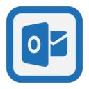 https://mail.pennridge.org/owa/auth/logon.aspx?replaceCurrent=1&url=https%3a%2f%2fmail.pennridge.org%2fowa%2f