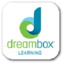 https://play.dreambox.com/login/rvxu/duux