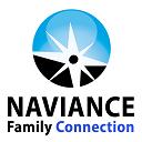 https://sites.google.com/a/pennridge.us/pennridge-library-middle-school-resources/students/naviance