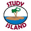 https://app.studyisland.com/cfw/login/