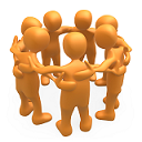 https://sites.google.com/a/pennridge.us/pennridge-library-middle-school-resources/students/teams