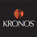 https://kronos.pennridge.org/wfc/navigator/logon