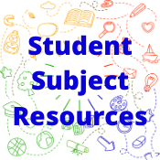 https://sites.google.com/a/pennridge.us/pennridge-library-middle-school-resources/home/subject-area-resources/core