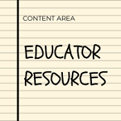 https://sites.google.com/a/pennridge.us/pennridge-library-middle-school-resources/home/subject-area-resources/educator-content-links