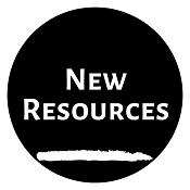 https://sites.google.com/a/pennridge.us/pennridge-library-middle-school-resources/new-resources