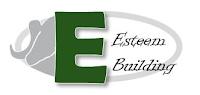 https://sites.google.com/a/pennridge.us/elementary-takes-pride/esteem-building
